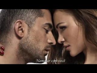 Cleiton e Camargo ★♫♡ Amor no Carro★♫♡