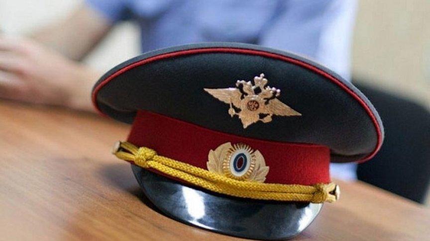 Таганроженка поблагодарила неклиновского полицейского