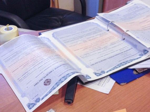 В Ростовской области будут выписывать электронные ветеринарные свидетельства