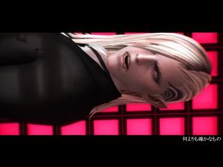 【TERA-MMD 60FPS】 エリーンで一心不乱 【ElinsDance 테라 엘린으로】