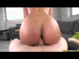 Priya Price HD 720, all sex, latina, big tits, new porn 2016