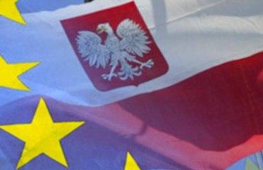 Виды Виз в Польшу