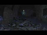 Люпен Третий Замок Калиостро / Lupin III The Castle of Cagliostro