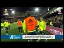 Real Madrid at Mestalla