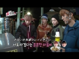151204 EXO's Showtime ~Special Edition~ Ep3 Unseen Cut