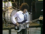 Thin Lizzy - Waiting For An Alibi '5 (Live at Sydney Opera House '78)