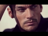Jace Everett  Bad Things (feat. David Gandy)