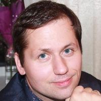 Евгений Гудков  SVET