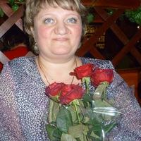 Ирина Жуланова