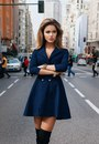 Екатерина Смирнова фото #36