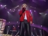 Андрей Губин - Без Тебя (Песня Года 2000 Отборочный Тур)