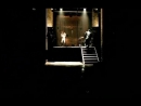P_Diddy_Feat_Keyshia_Cole_Last_Night_HD_720p__720p