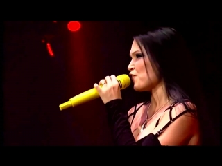 Nightwish.and.Tarja.End.Of.An.Era.2005.Live.Concert