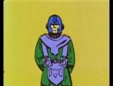Incredble Hulk (1966) S1 E12 - Terror of The T-Gun + I Against A World + Bruce Banner is The Hulk