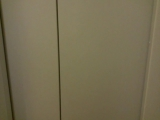 Лифты Wellmaks-(ЩЛЗ-2012 г.в.), (г. Зеленоград), V=1 м/с, Q=400-1000 кг (9)