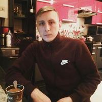 Дима Крикота