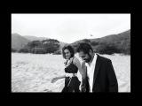 Abyss - Karsh Kale and Anoushka Shankar - Breathing Under Water