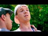 Сышышьшоу 2. Серия 29   НЛО TV