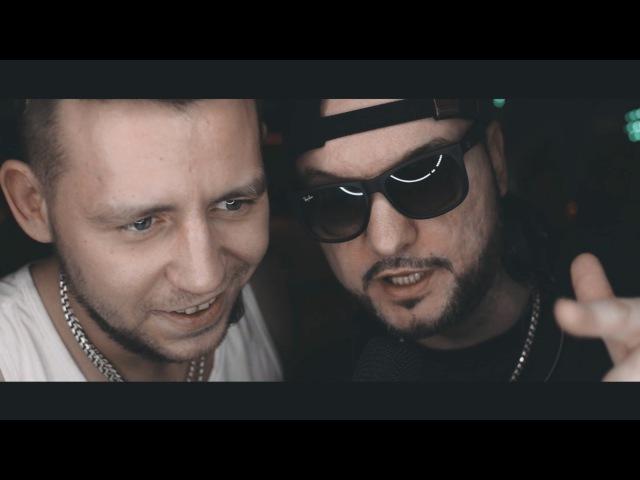 INturistTV DJ MATUYA 07 11 15