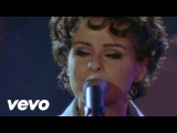 Lisa Stansfield - A Little More Love (Live)