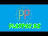 Анонс - СТАРТ :PlayPay.Kz | Қазақстандық ойын аккаунттар мен кілттер дүкені