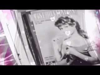 Ретро 70 е -ВИА Красные маки- Ни о чём не жалей (клип)