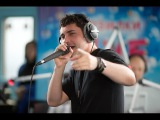 Дан Балан - Dragostea din tei (#LIVE Авторадио)