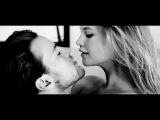 Любовь, Счастье, красивые поцелуи Очень красивое видео о любви!