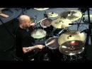 Florent Marcadet - Klone - The Drifter (Drum Play Through)