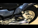 Yamaha FZX750 52035