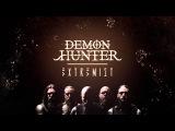Demon Hunter - What I'm Not