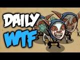 Dota 2 Daily WTF - UltraKill