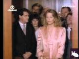 Al Jarreau - Moonlighting 1985