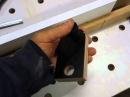 опытный завод кнопки для стола типа MFT3 FESTOOL 3