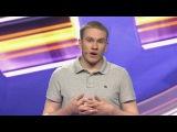 Comedy Баттл. Последний сезон - Игорь Джабраилов (2 тур) 23.10.2015