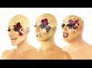 XELLE ft Mimi Imfurst Queen