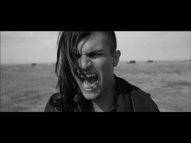 Tooji - Rebels (Official Music Video)