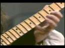 Yngwie Malmsteen New Japan Philharmonic: Presto Vivace Finale