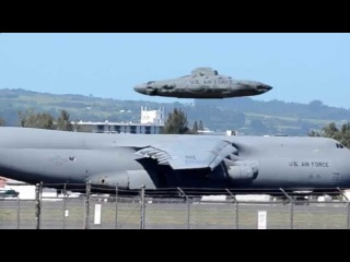 Вся правда об НЛО.На прицеле у НЛО.Тайна чёрных ящиков.