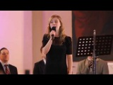 Ирина Орлова - Песня