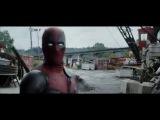 Avengers vs X-Men Trailer #1