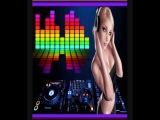 Gang Albanii - La da da da dee da da (BunHeaD Mix)