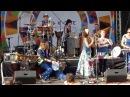Majas. Фестиваль Путь к Себе 02.08.2014