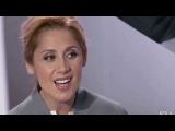 Lara Fabian - Mr. President (Мистер Президент)