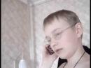 47 Ронинов - русская версия трейлера! Реально ржачка