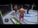 Gian Villante vs Sean O'Connell (Full Match)