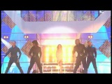 Celine Dion&ampTina Turner-Simply the best