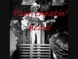 271. Hank William Sr - Your Cheatin Heart lyrics