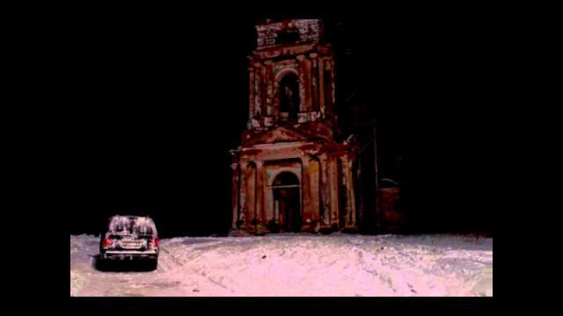 Я тоже хочу / I also want to (2012) OST by Leonid Fedorov