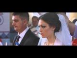 Весільне відео м. Березне формат ultra HD 3840x2160 (4k відео)